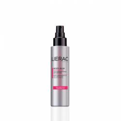 Lierac - Lierac Body-slim Huile Minceur 100 Ml - 970929042