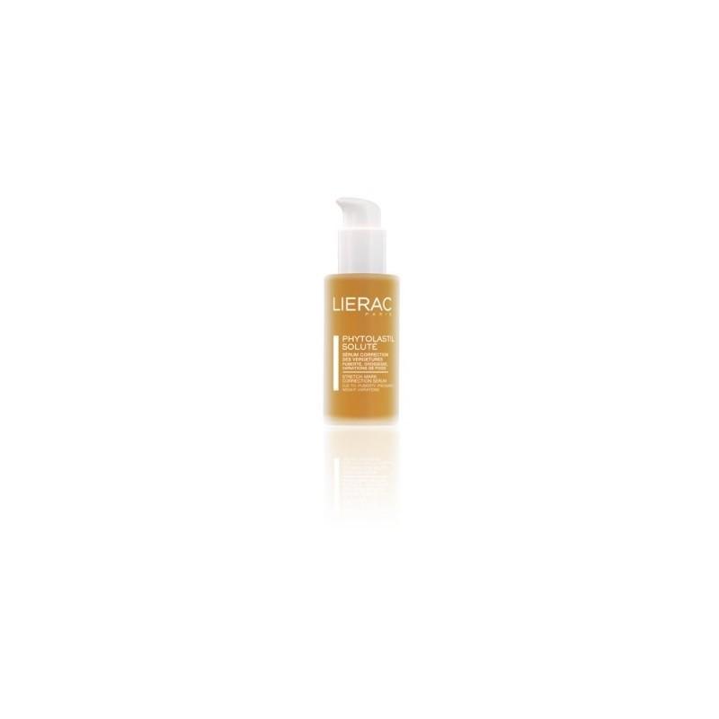 Lierac - Lierac Phytolastil Solute 75 Ml - 907263065