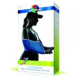 Master Aid - Reggi Braccio Master-aid Sport - 933940177