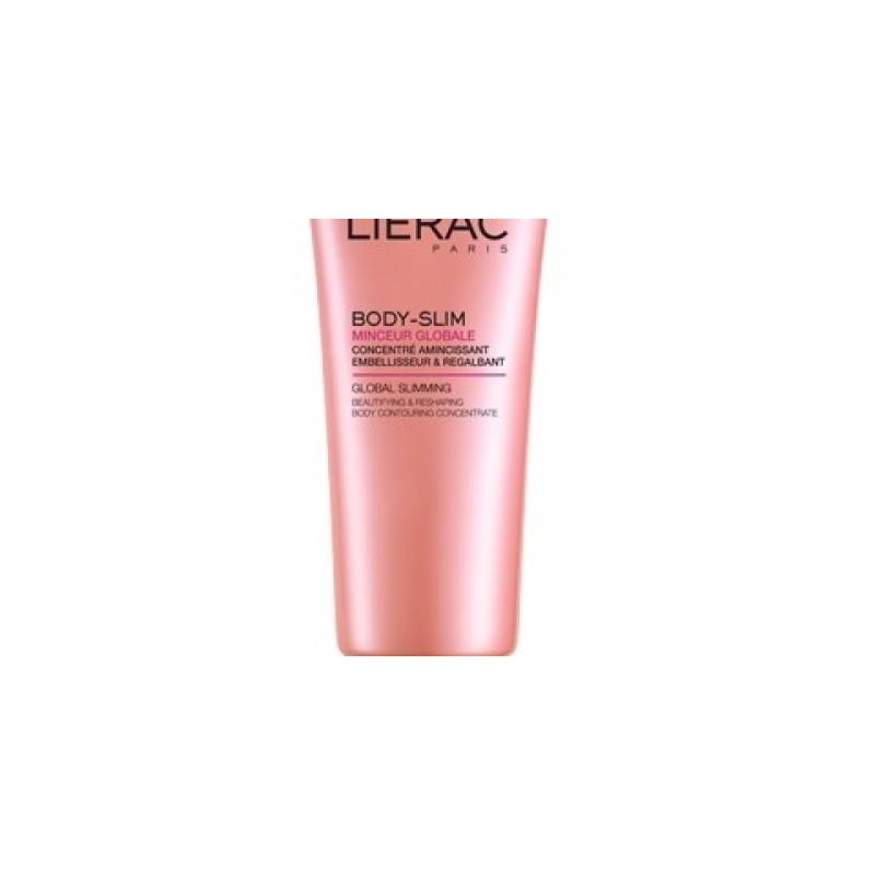 Lierac - Body Slim Snellente Globale - 927604660