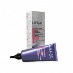 Lierac - Lierac Body Slim Sierogel Snellente Tubo 100 Ml - 925202754