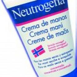 Neutrogena - Neutrogena Crema Mani Profumata 75 Ml - 907025338