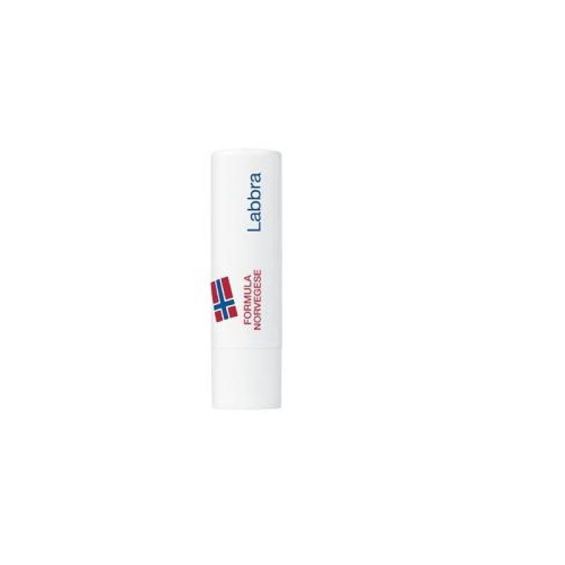 Neutrogena - Neutrogena Labbra Stick - 900357930