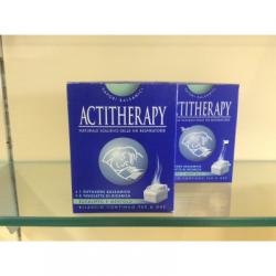 Johnson & Johnson - Acti Therapy Diffusore balsamico - 904591512