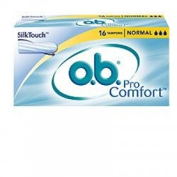 OB - Ob Normal Pro Comfort 16pz - 905951012