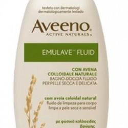 Aveeno - Aveeno Quotidiano Bagno Doccia 500 Ml - 925326706