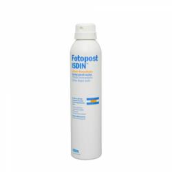 Isdin - Fotopost Doposole Spray 200 Ml - 930498845