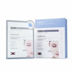 Isdin - Maskream Idratante Pack - 935527984