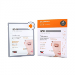 Isdin - Maskream Active Unify Pack - 935528012