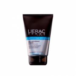 Lierac - Lierac Homme Gel Detergente 100 Ml - 924739600