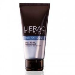 Lierac - Lierac Homme Anti-fatica 50 Ml - 924739586
