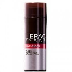 Lierac - Lierac Homme Anti Rughe 50 Ml - 924739624