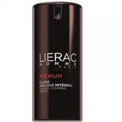 Lierac - Lierac Premium Homme Fluide Anti-age Integral - 923220329