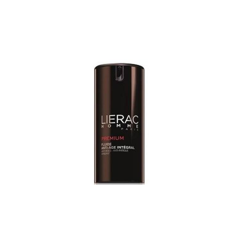 Lierac Premium Homme Fluide Anti-age Integral
