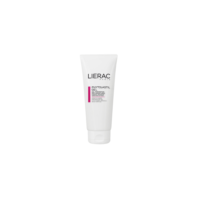 Lierac - Phytolastil Gel 200 Ml - 970341879