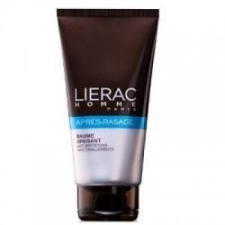 Lierac - Lierac Homme Dopo-barba 75 Ml - 924739598