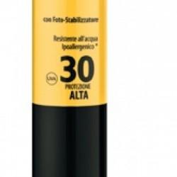 Angstrom - Angstrom Stick Alta Protezione Dermica Spf30 4,5 Ml - 905713893
