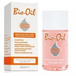 Bio Oil - Bio-oil Olio Dermatologico 60 Ml - 931382752