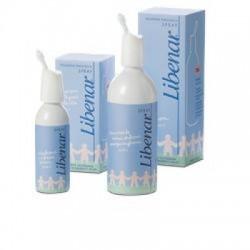 Libenar - Libenar Spray 125 Ml - 923788994