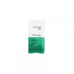 Vidermina - Vidermina Clx Salviettine intime 15 Pezzi - 935788354