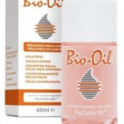 Bio Oil - Bio-oil Olio Dermatologico 200 Ml - 926235603