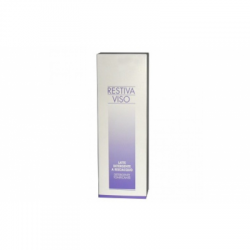 Restiva - Restiva Latte Detergente Nuova Formula 250 Ml - 926589348