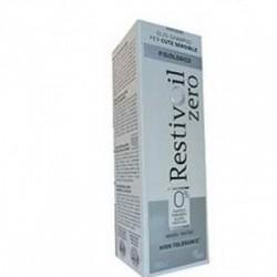 Restivoil - Restivoil Zero 150 Ml - 926891957