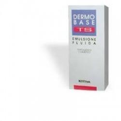 - Dermobase Emulsione Ts Flacone 75 Ml - 901080489