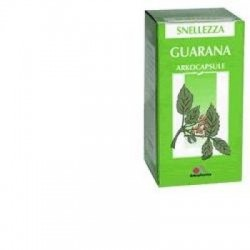 Arkocapsule - Guarana Arkocapsule 90 Capsule - 902202872