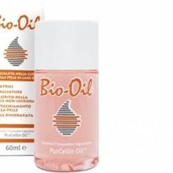 Bio Oil - Bio-oil Olio Dermatologico 60 Ml - 927092445