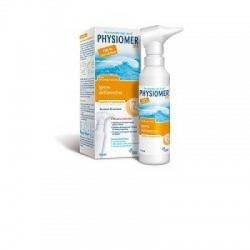 Physiomer - Physiomer Csr Spray Otologico 115ml - 931340816