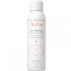 Avene - Avene Eau Thermale Spray 150 Ml 雅漾舒护活泉水喷雾 150 ML - 903980530
