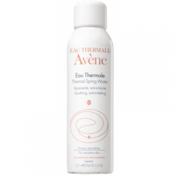 Avene - Avene Eau Thermale Spray 150 Ml - 903980530