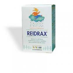 - Reidrax 7 Bustine - 909760237