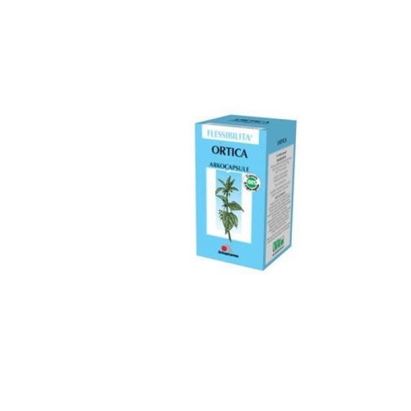 Arkocapsule - Ortica Arkocapsule 45 Capsule - 908052145