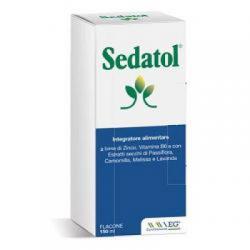 - Sedatol Sciroppo 150 Ml - 904717826