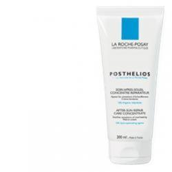 La Roche Posay - Posthelios Latte Doposole 200 Ml - 903701959