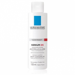 La Roche Posay - Kerium Ds Intensivo 125ml - 910633611