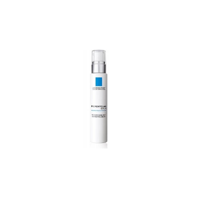 La Roche Posay Pigmentclar Serum Flacone 30 Ml
