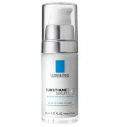 La Roche Posay - Substiane + Serum F 30 Ml - 923539593
