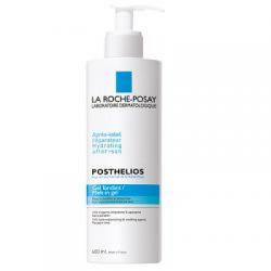 La Roche Posay - Posthelios Latte Doposole 400ml - 922190968