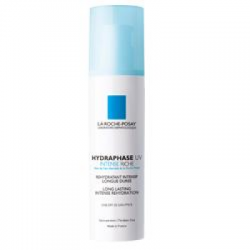 La Roche Posay - Hydraphase Uv Intense Riche 50 Ml - 921494528