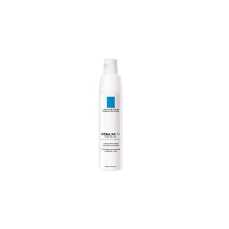 Rosaliac Ar Intense 40 Ml