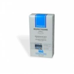 La Roche Posay - Toleriane Struccante Occhi 30x5 Ml - 902292806