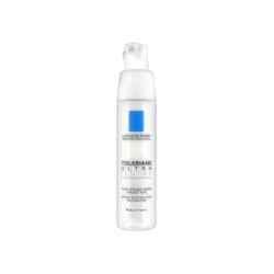La Roche Posay - La Roche Posay Toleriane Ultra Fluid 40 Ml - 924741895