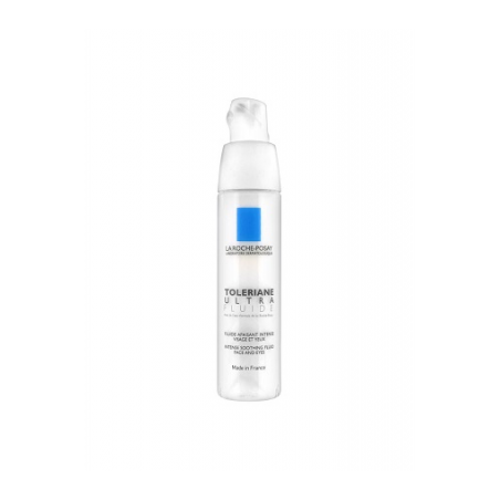 La Roche Posay Toleriane Ultra Fluid 40 Ml