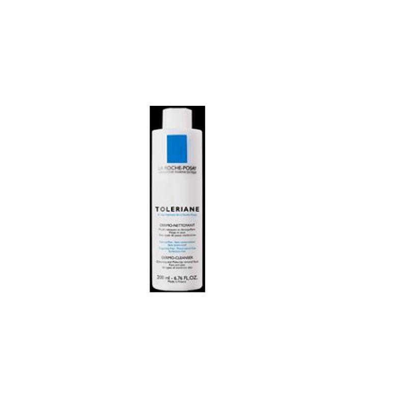 La Roche Posay - Toleriane Dermo nettoyant 400ml - 913758482