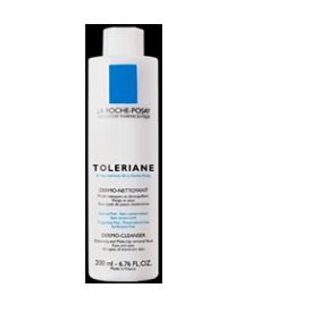 Toleriane Dermo nettoyant 400ml