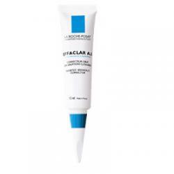 La Roche Posay - Effaclar A.i. Trattamento Localizzato Imperfezioni 15 Ml - 903162182