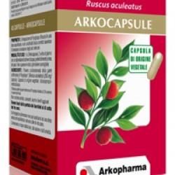 Arkocapsule - Pungitopo Arkocapsule 45 Capsule - 908052234